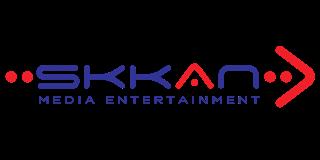skkan-2016-logo-01.png