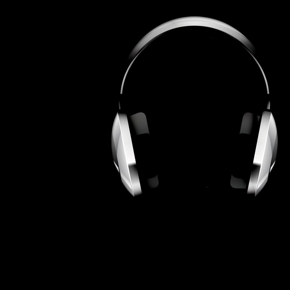 DJ RICHIE RAS LOGO - Small.png