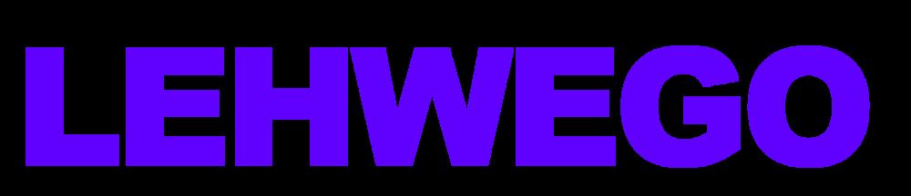 LEHWEGO_Text_Logo.png