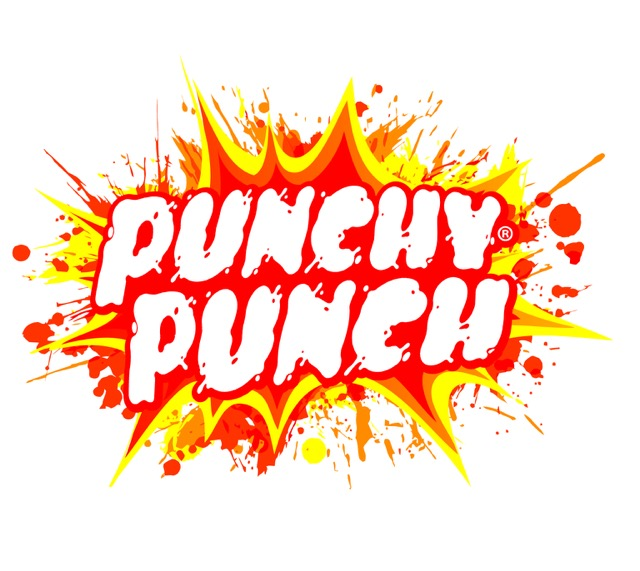 APPROVED2015logo_Punchy Logo on Black copy.jpg