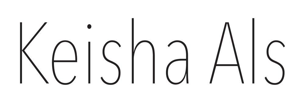 keisha als.jpg