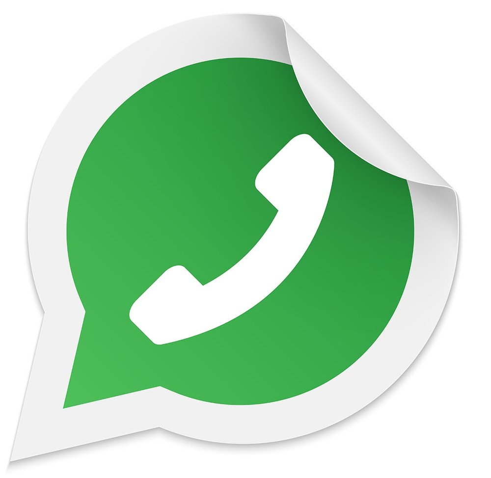 WhatsApp-logo-final.jpg