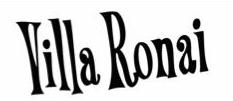 Villa-Logo.jpg