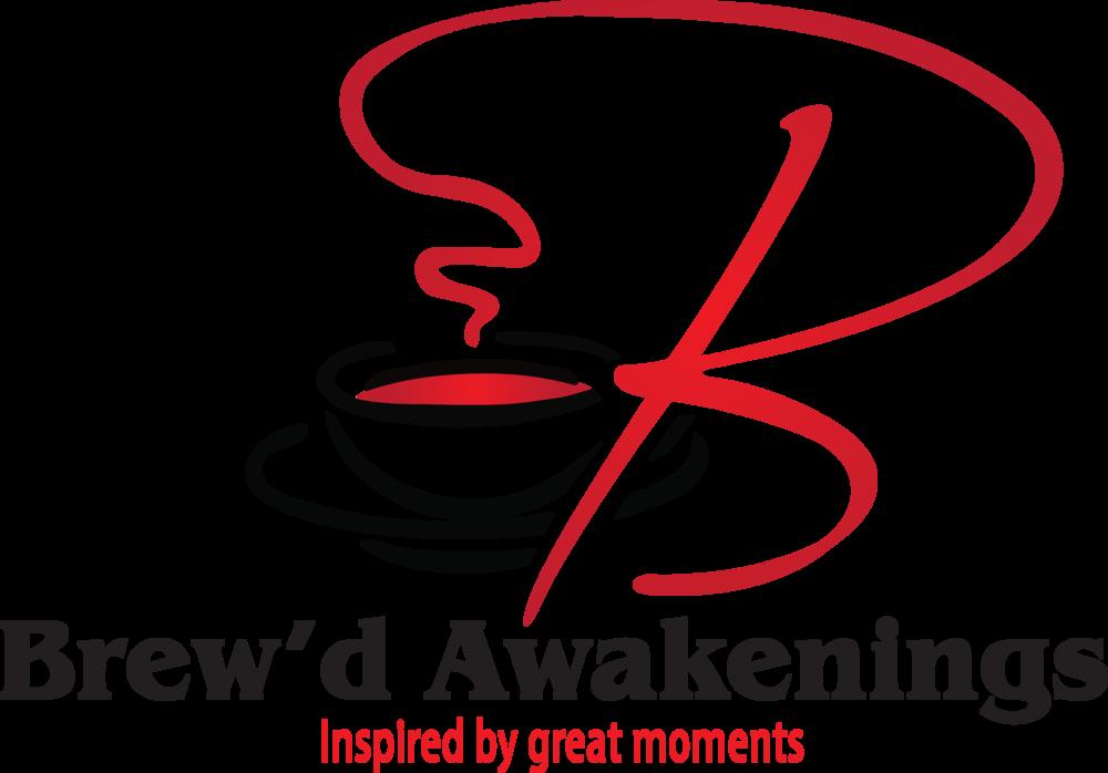 Brew_d  Awakenings Logo png.png