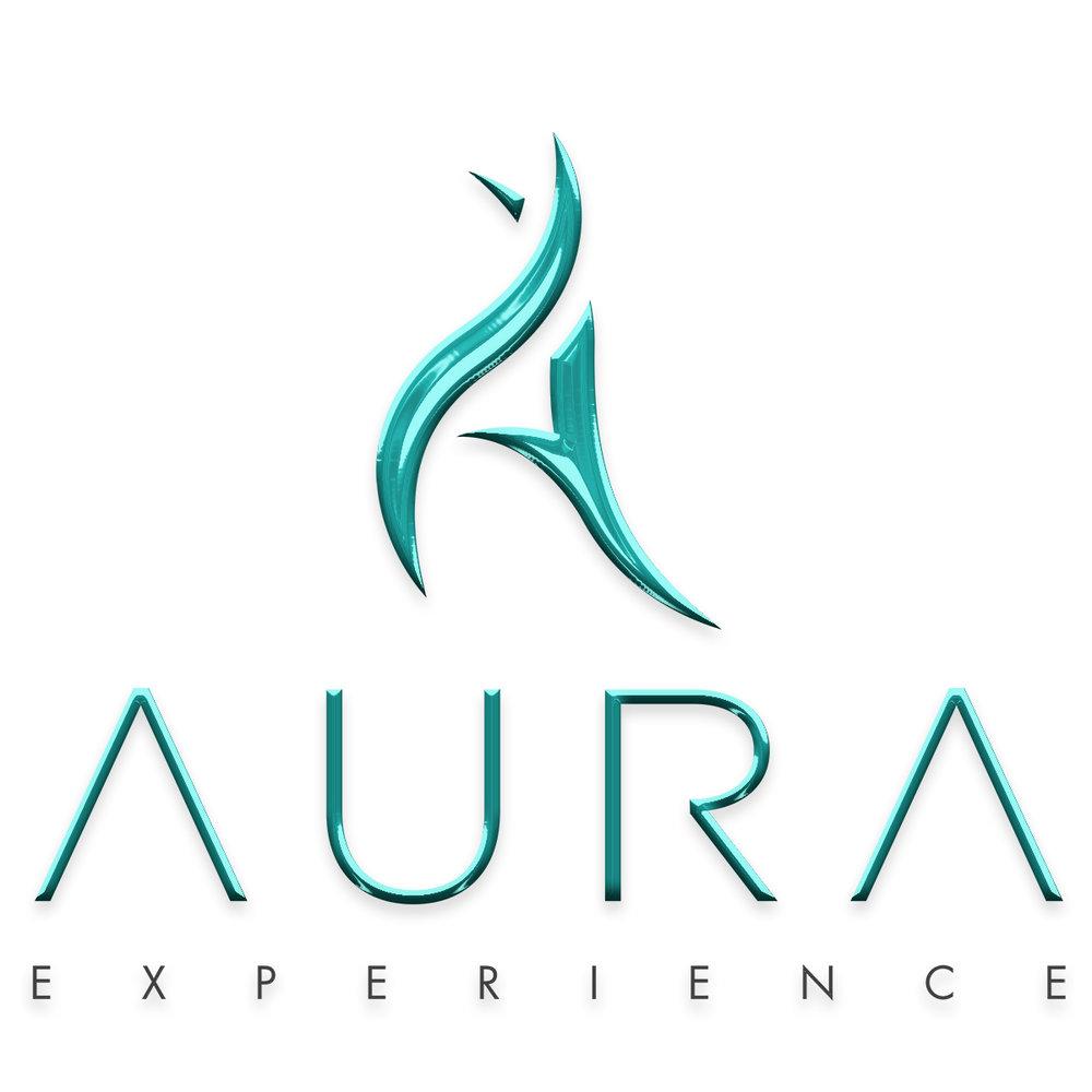 AURA-LOGO-WHITE-BG-RGB-SCREEN.jpg