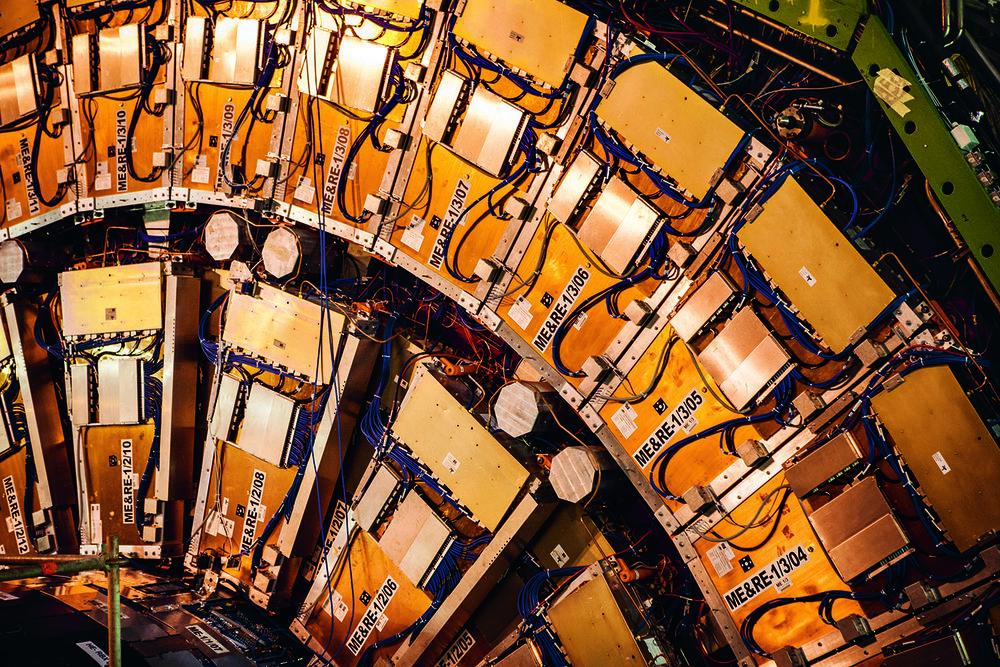 CERN_.jpg