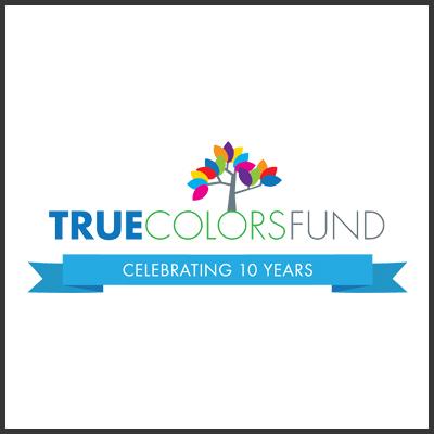 truecolorsfund.jpg