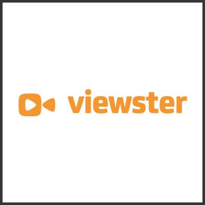 viewster.jpg