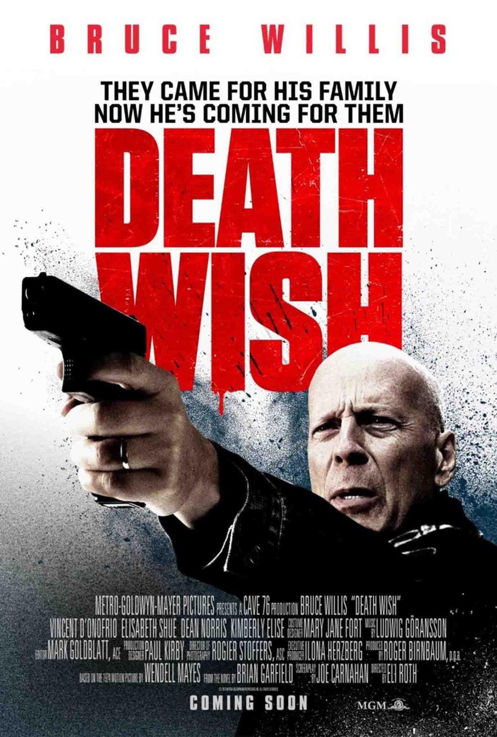 Director Eli Roth  Chicago