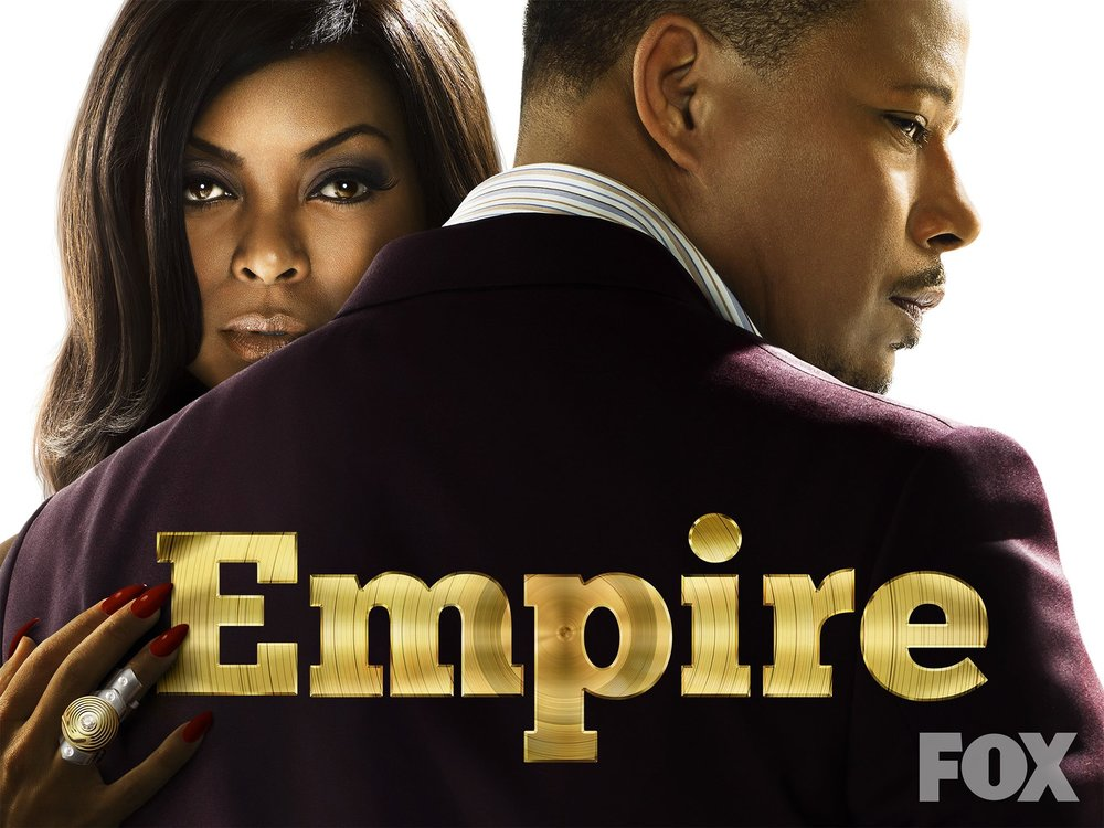 79 Episodes S1, 2, 3, 4 Shooting S 5  Imagine Television, Fox Network