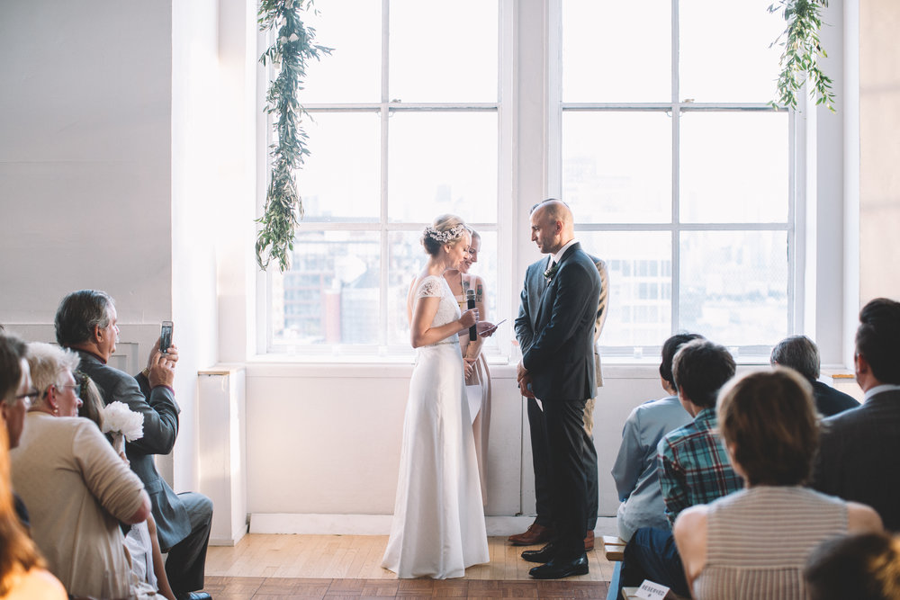 laurenleandro_wedding-494.jpg