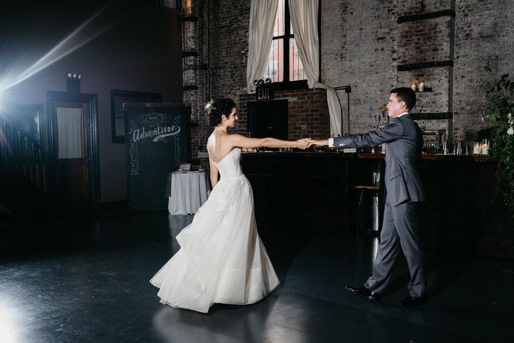 07152017-Alexa-Scott-Wedding-635.jpg
