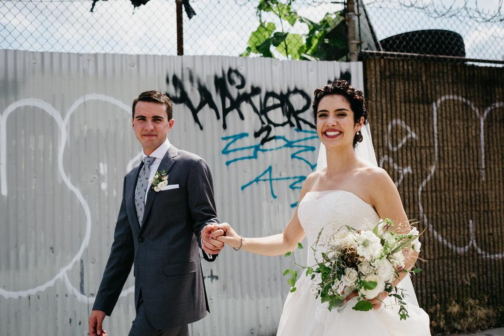07152017-Alexa-Scott-Wedding-208.jpg