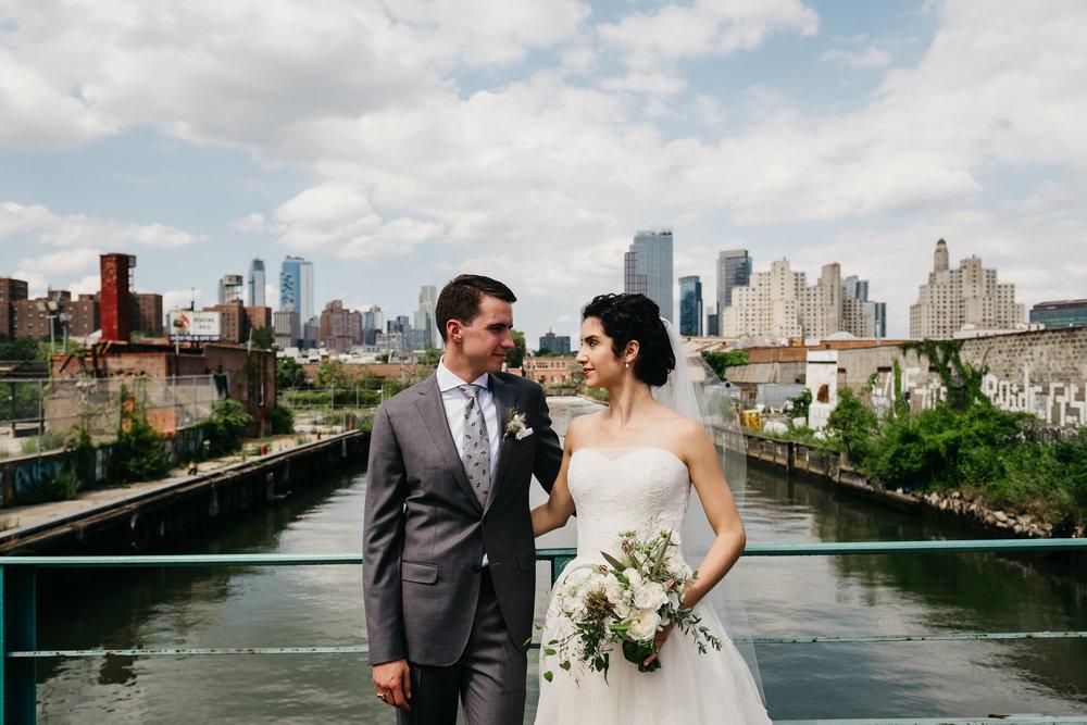 07152017-Alexa-Scott-Wedding-192.jpg