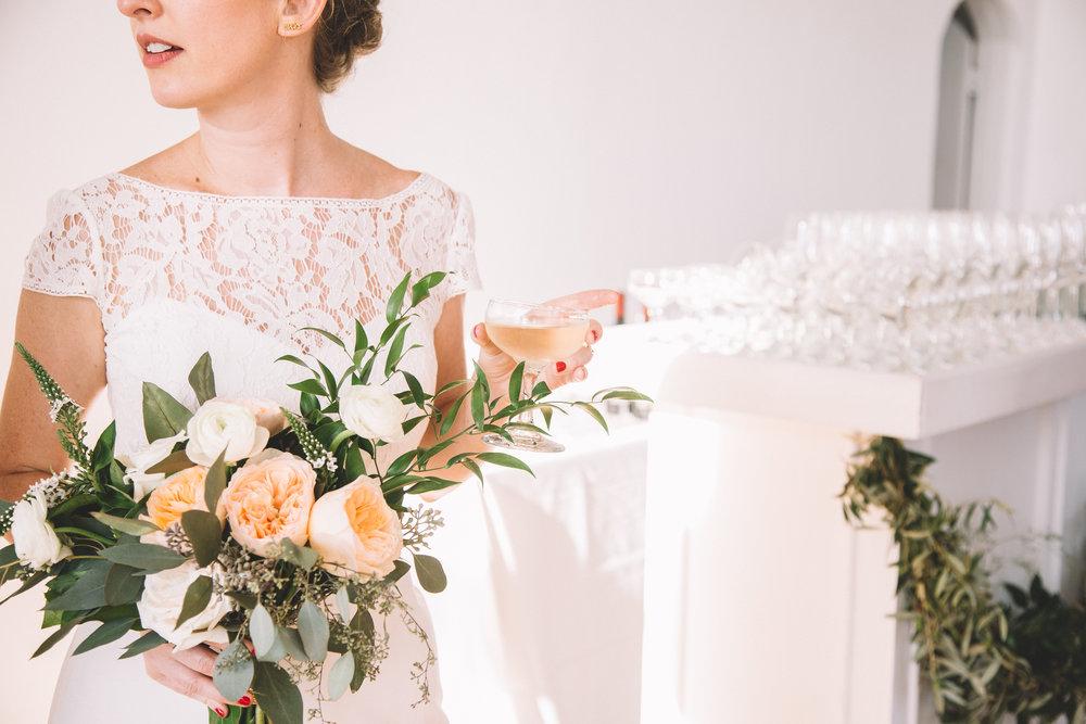 laurenleandro_wedding-400.jpg