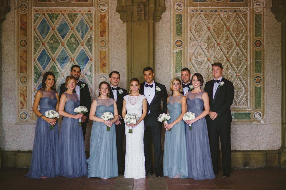 041 - Susie _ Brandon - Wedding Final.jpg