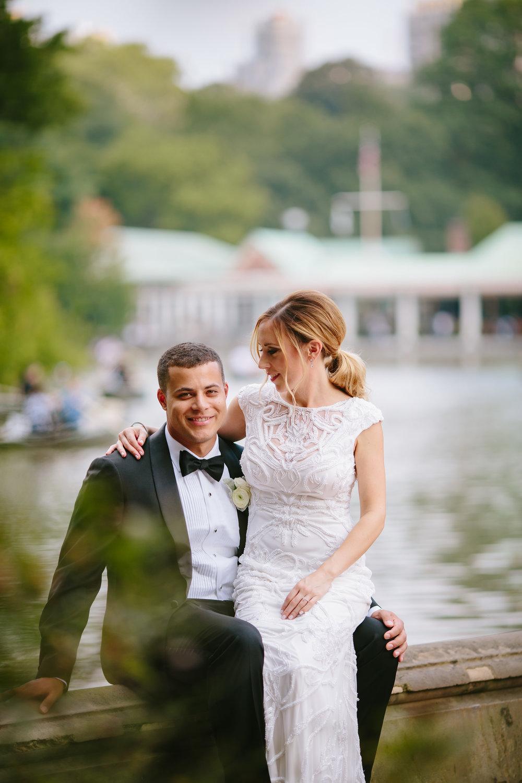 049 - Susie _ Brandon - Wedding Final.jpg
