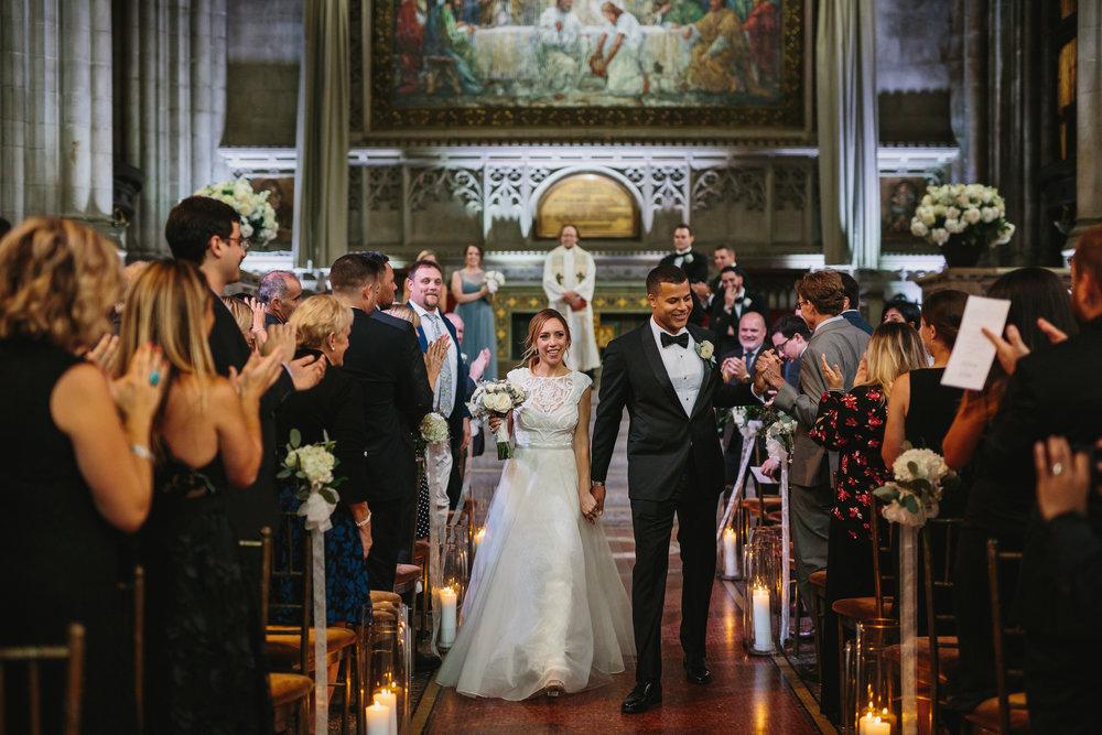 078 - Susie _ Brandon - Wedding Final.jpg