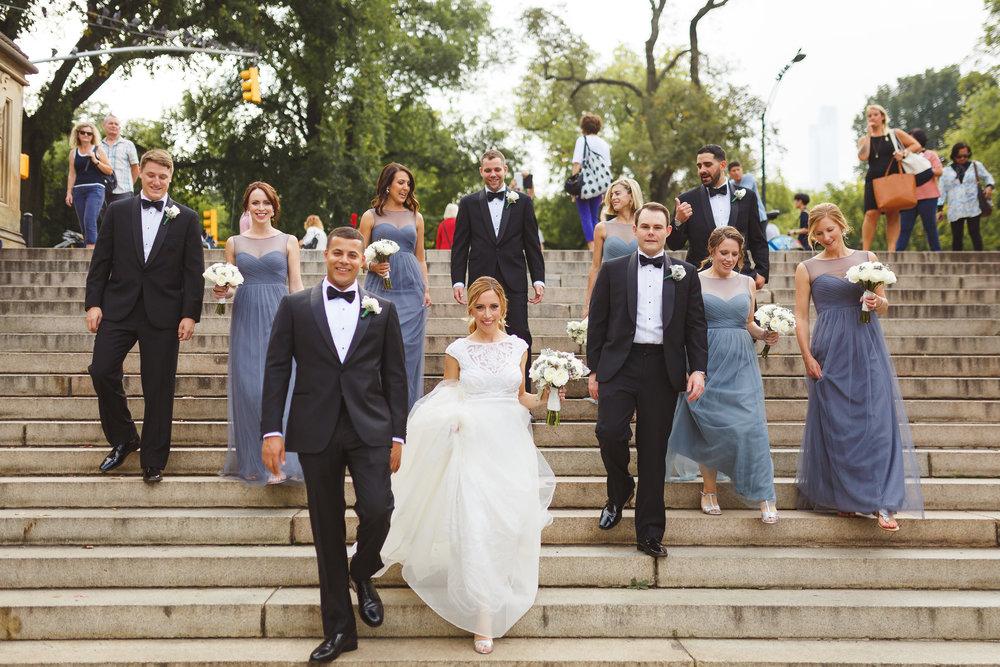 229 - Susie _ Brandon - Wedding Final.jpg