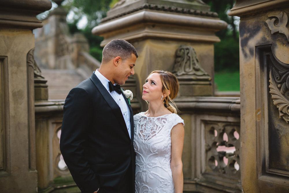 251 - Susie _ Brandon - Wedding Final.jpg