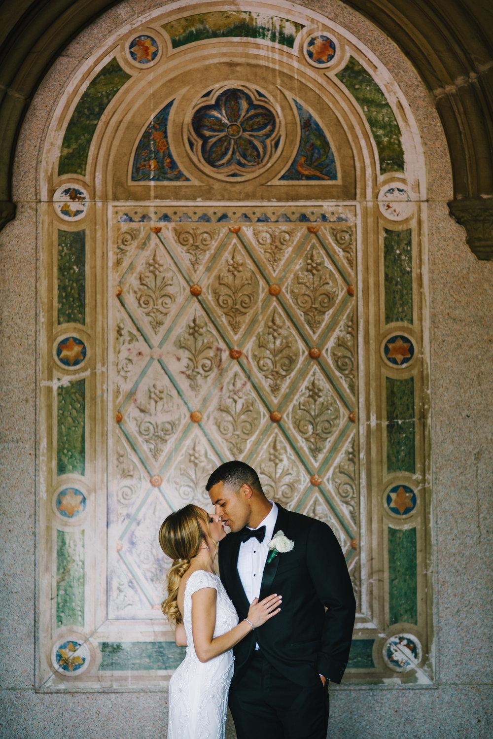 260 - Susie _ Brandon - Wedding Final.jpg