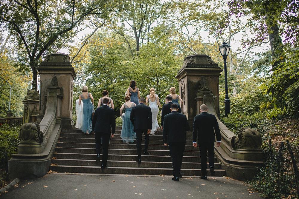 287 - Susie _ Brandon - Wedding Final.jpg