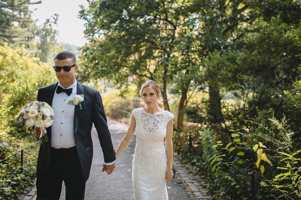 298 - Susie _ Brandon - Wedding Final.jpg