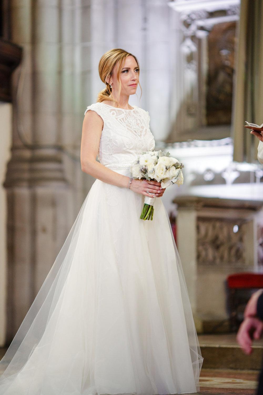 355 - Susie _ Brandon - Wedding Final.jpg