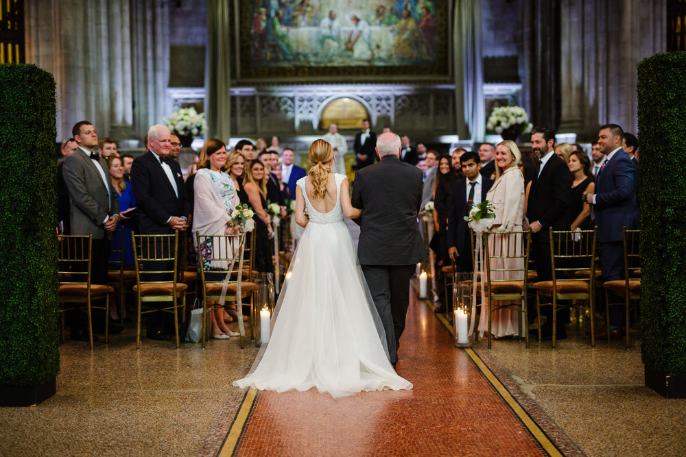 344 - Susie _ Brandon - Wedding Final.jpg