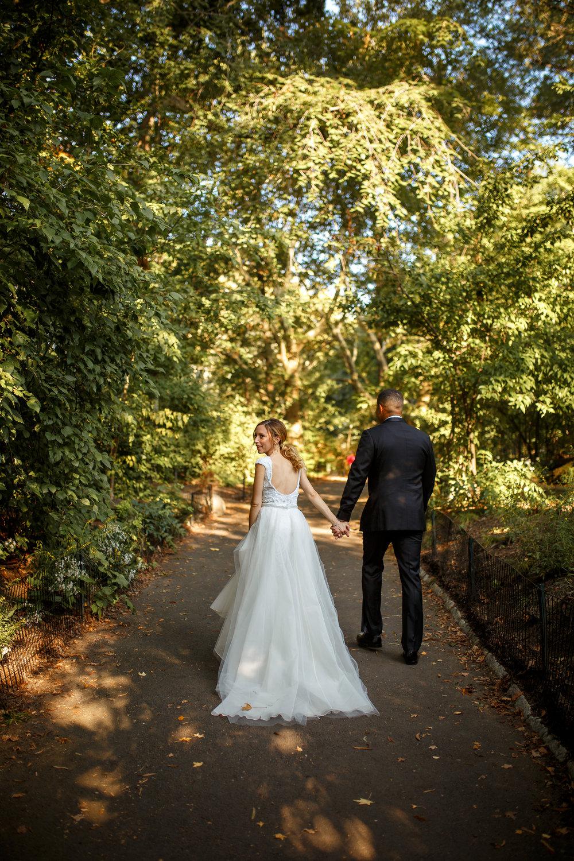 415 - Susie _ Brandon - Wedding Final.jpg