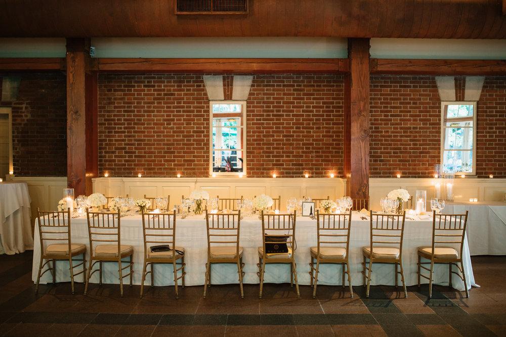 427 - Susie _ Brandon - Wedding Final.jpg