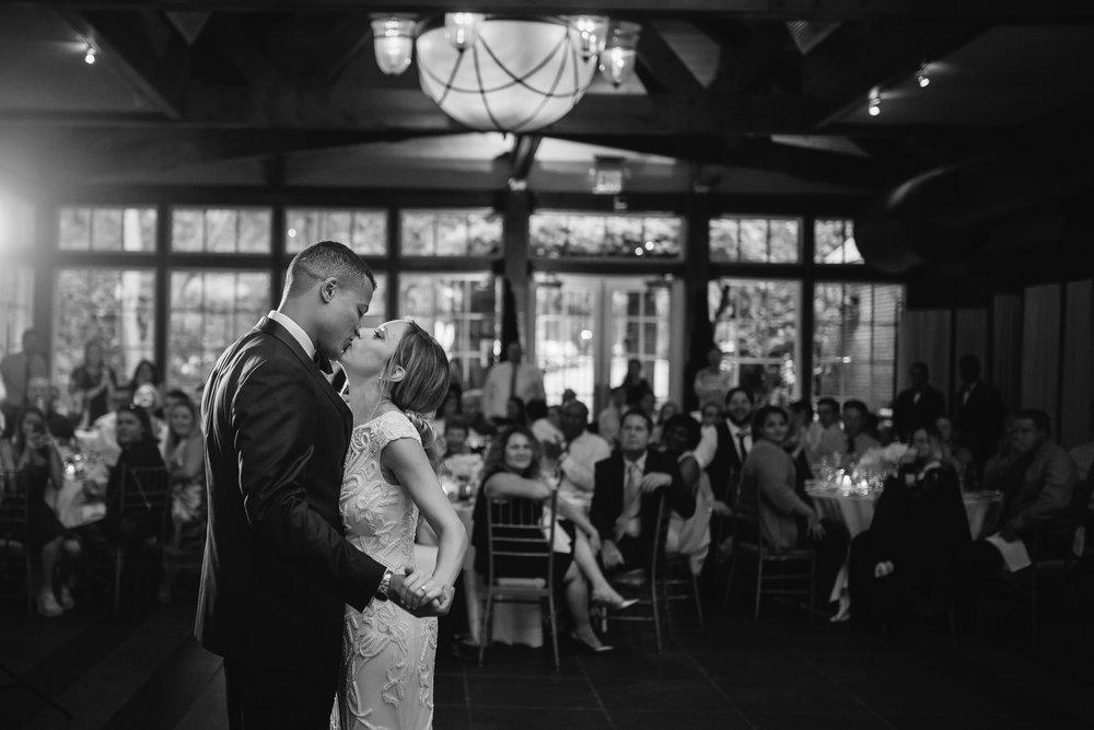 441 - Susie _ Brandon - Wedding Final.jpg