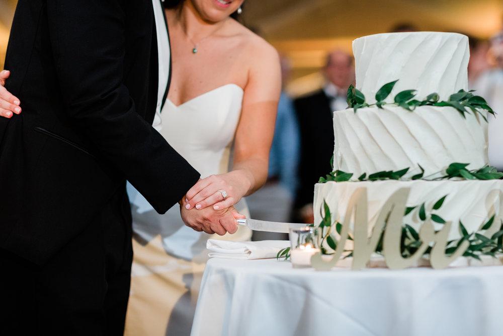 Whitby Castle Wedding