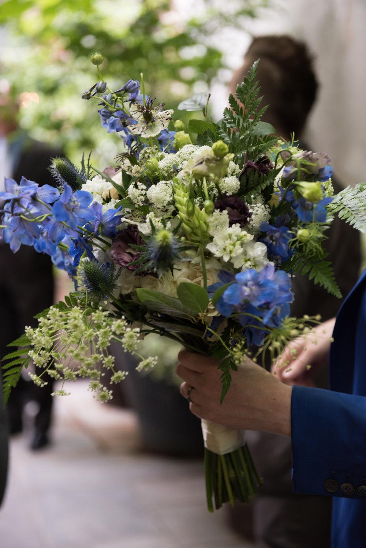 Frankies 457 Brooklyn Wedding