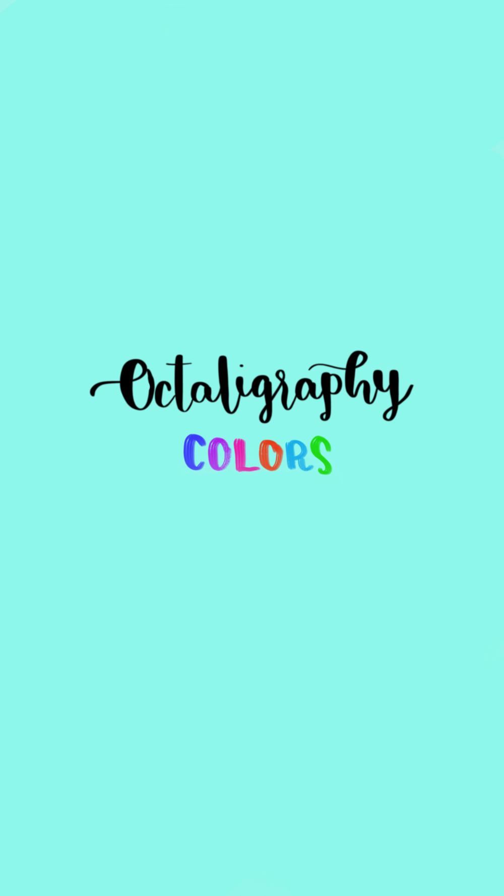 00_Color_-_Screenshot_Cover.png