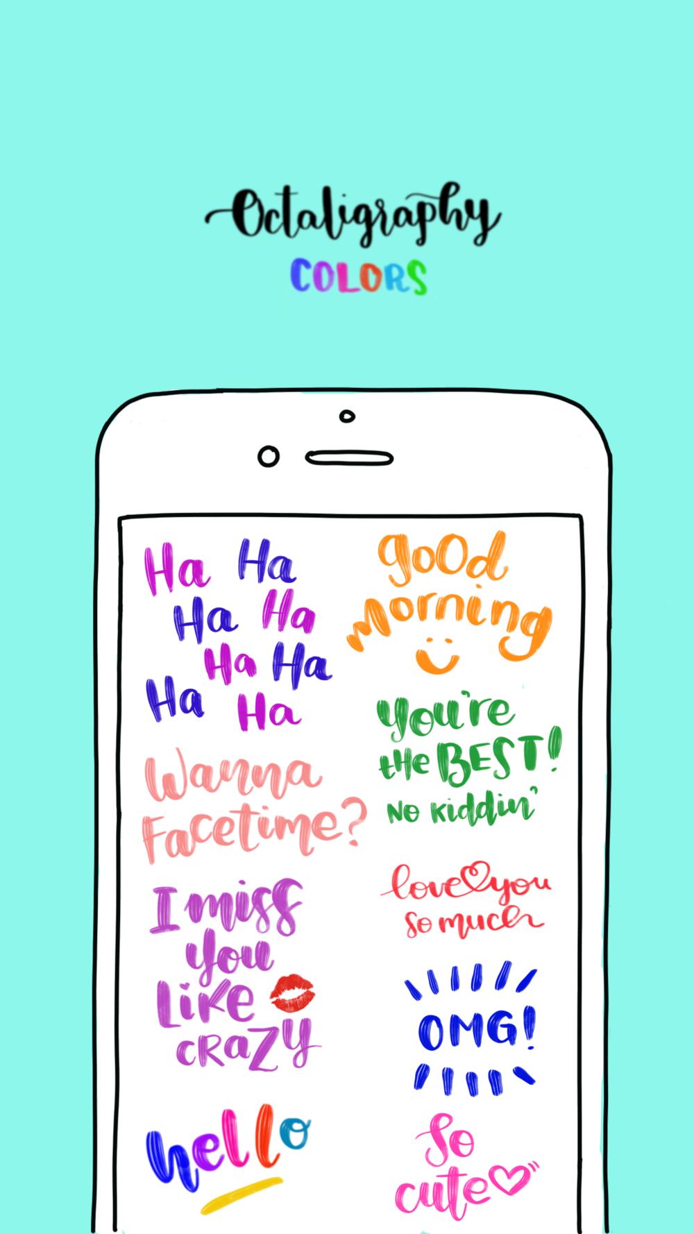 01 Colors - Screenshots iPhone Plus.png