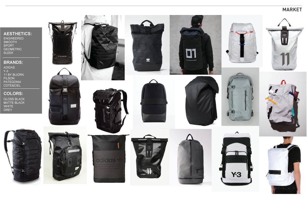 BAG copy_PACKS.png
