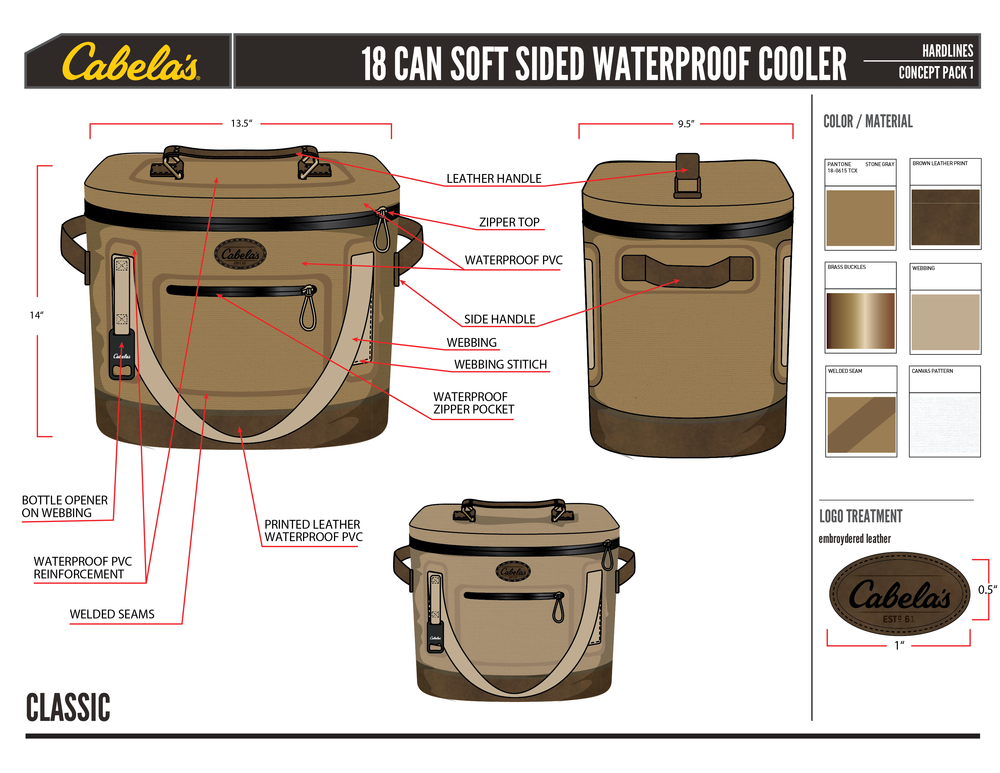 CAB_SOFT SIDED COOLER_CONCEPT_PACK -02.png