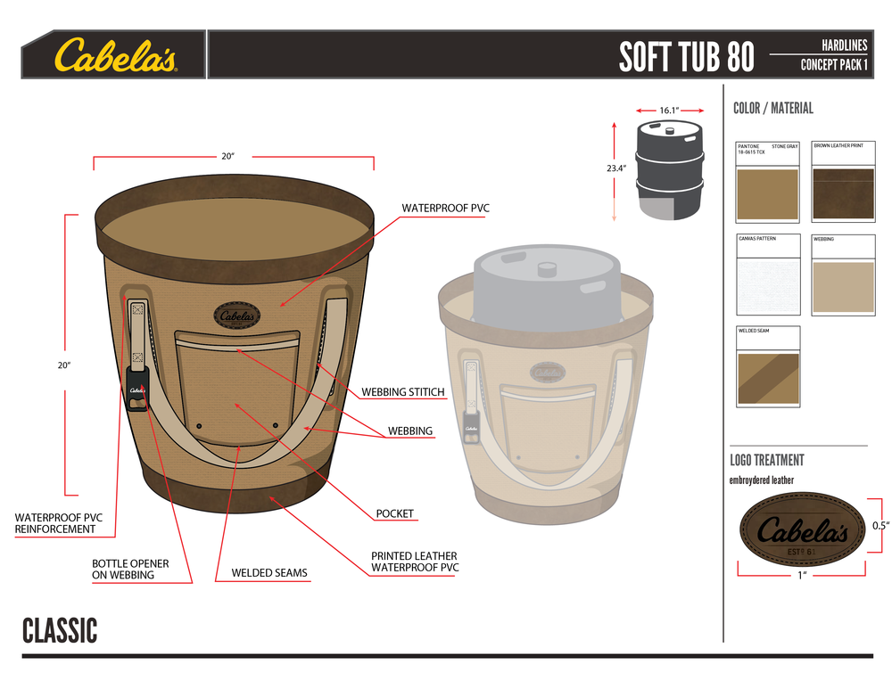 CAB_80oz_SOFT TUB_CONCEPT_PACK-02.png