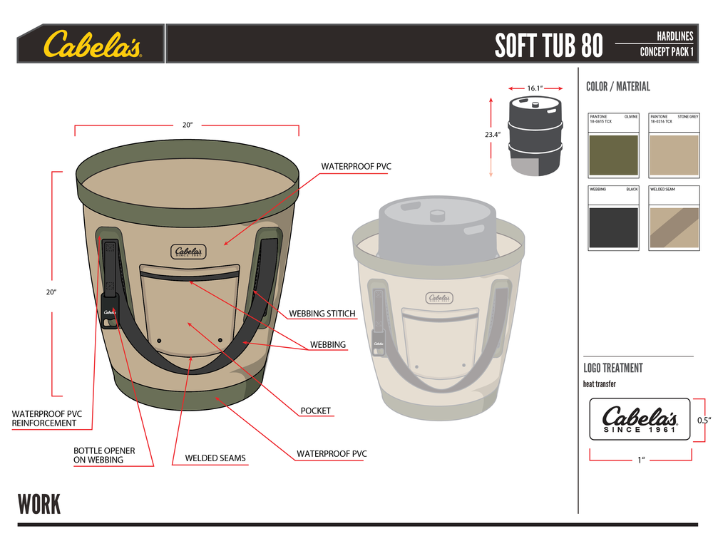 CAB_80oz_SOFT TUB_CONCEPT_PACK-03.png