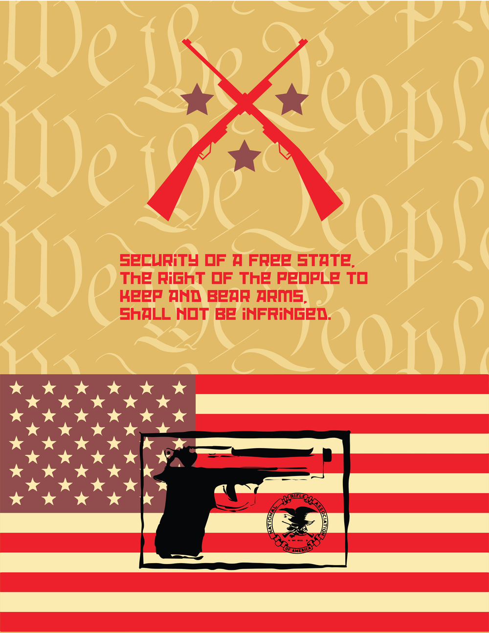 guns-02.png