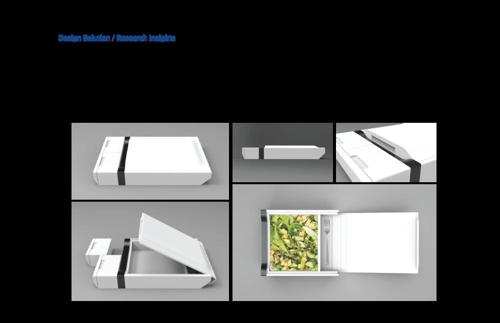 slides for web-03.png
