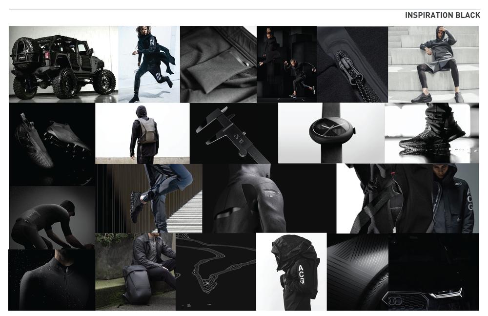 BAG_INSPO BLACK.png