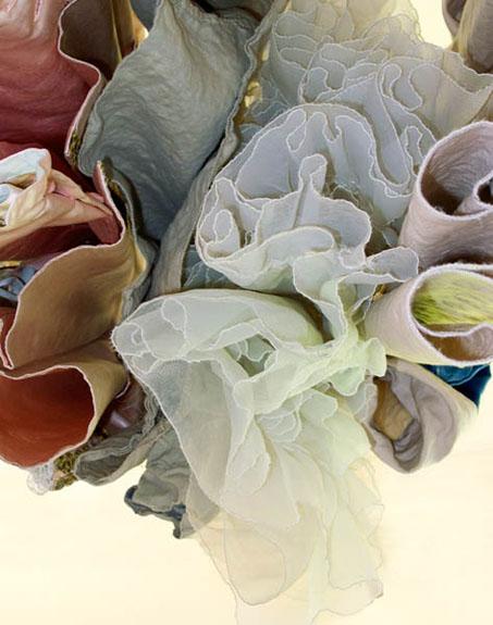 Unfolding Collection: Floral Deception