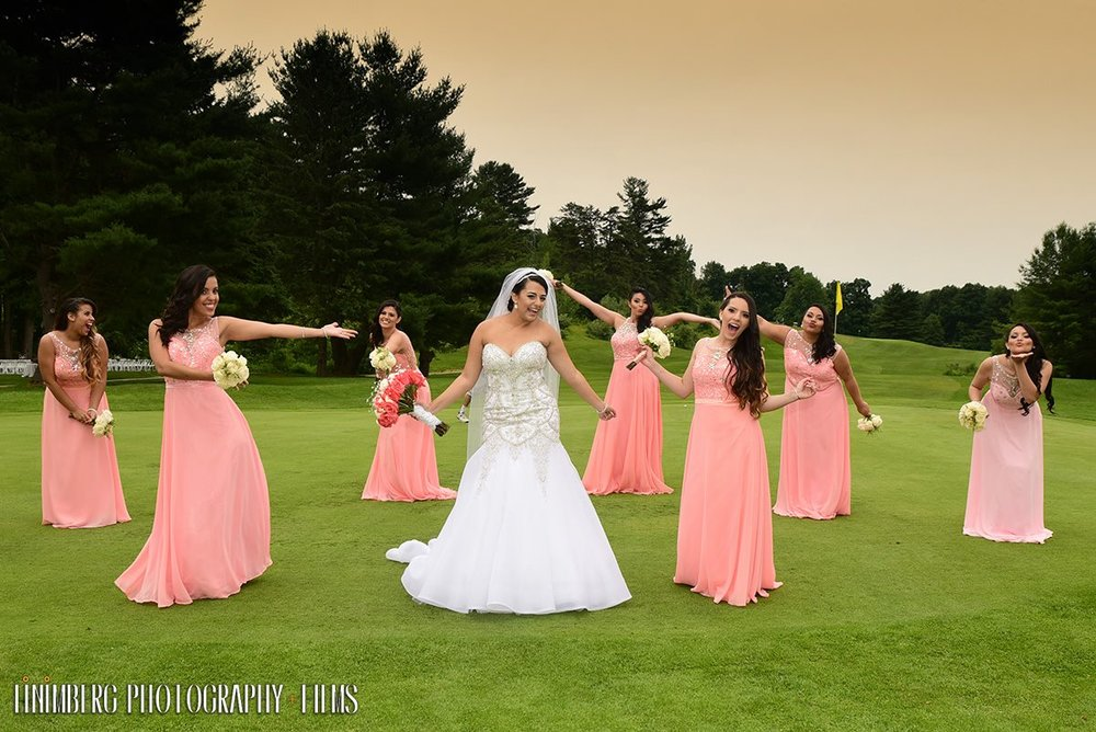 Linimberg Photography Bridal Party.jpg
