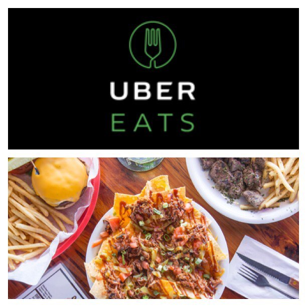 Have you tried our pulled pork nachos? You should! Sit back and order up your favorite BB's food on ubereats tonight! https://www.ubereats.com/miami/food-delivery/bbs-bar-&-grill-boynton-beach/L_JSEzG3RnOfKHGxiiHNHQ/ #ubereats #bbsofboynton #bbsboyntonbeach #boyntonbeach #boyntonbeachfood #foodtogo #whatsfordinner