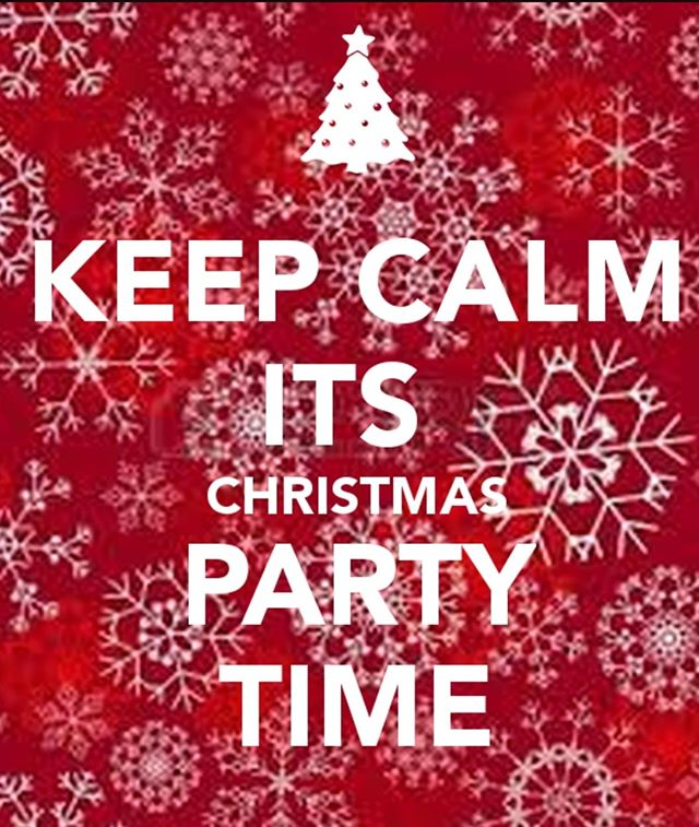 Yes, it's that time again! BB's 3rd Annual Christmas party! Join us Saturday, December 22nd from 6-10 to help us celebrate! Food, music and shot specials! Come and party with all your friends and get your Jingle on!