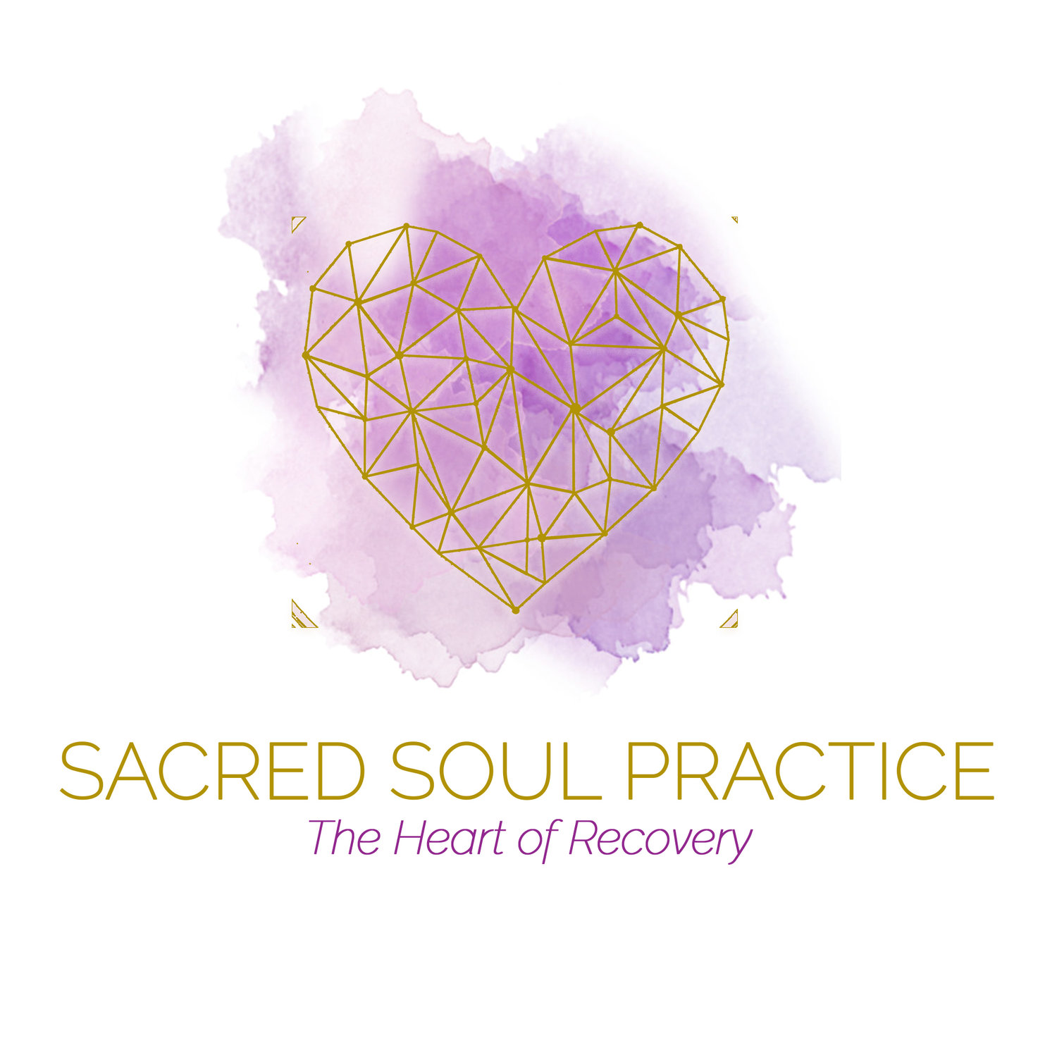 Sacred Soul Practice