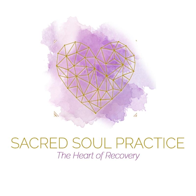 Sacred-Soul-logo-2-lg.jpg