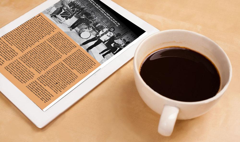 donecoffeeipadspread.jpg